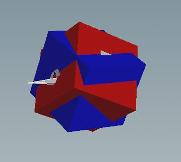 rotation_problem.PNG.bff73ab3e8a5fa4e405f822d8fa2da53.PNG