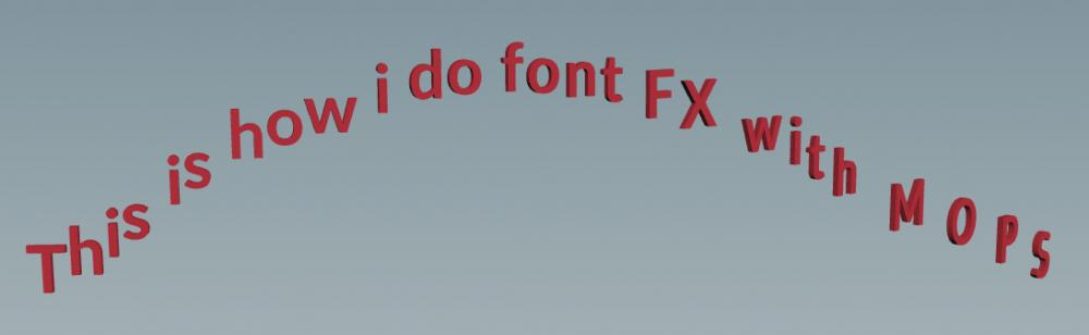 MOPS_fontFX.jpg