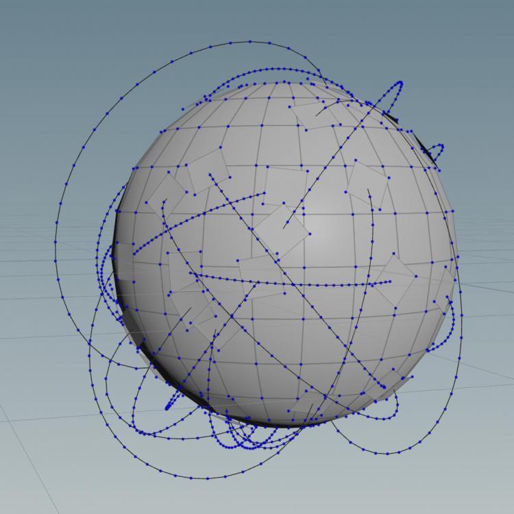 PlanetWithLines.thumb.jpg.7840f11ce2b98b3c1b8e4cd01ec6bf50.jpg