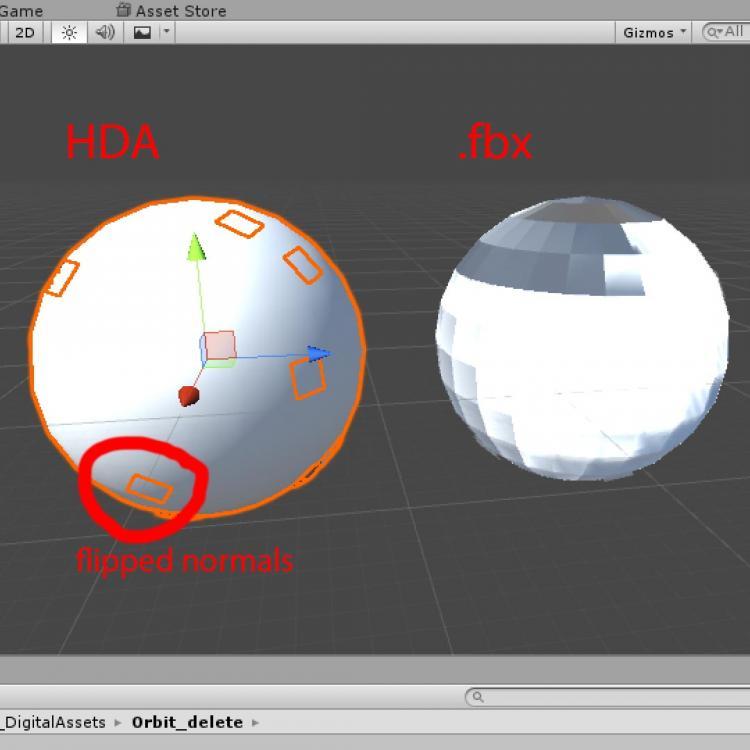 PlanetWithLines2.thumb.jpg.49d4063705157fd63c3d6c12b05c4b7c.jpg