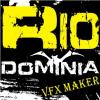 Rio.Dominia