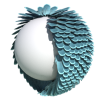 mbPlumage version 1.1 released - last post by mbuettner