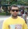 prashantcgi