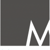 Method Studios - Pipeline Developers/TDs - last post by MethodVancouver