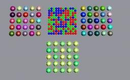 post-4013-129782406062_thumb.jpg
