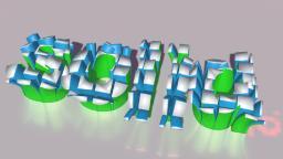 post-12295-0-76458700-1433702575_thumb.j