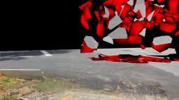post-7811-134803673704_thumb.jpg