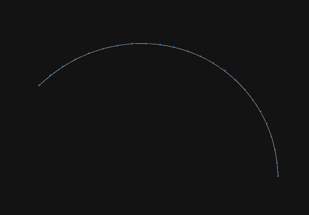 bent_curve.png