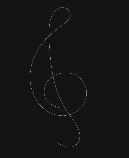 random_shape_curve.png