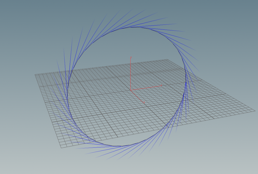 Exsample_1_This is what I am going for but accross a whole shape.png