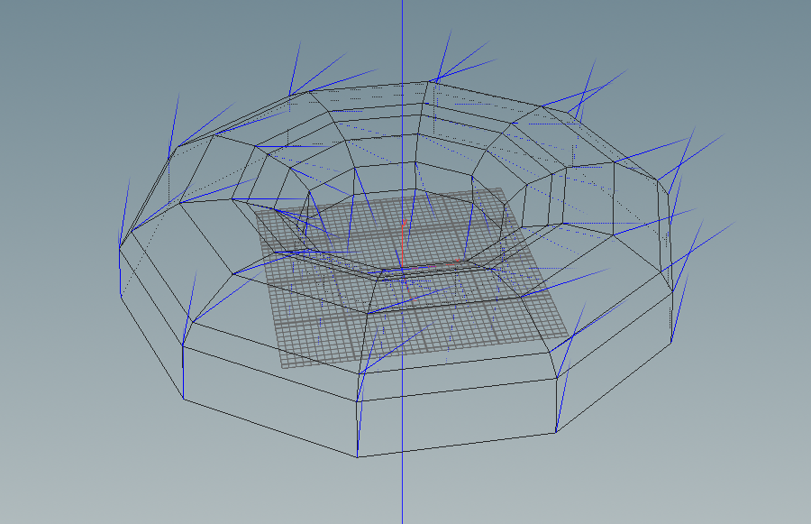 Exsample_2_I want all normals to go to center..png