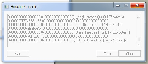 houdini15.0 error.jpg