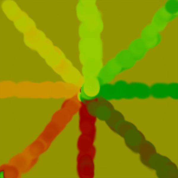 flowmap_from_comb_normals.jpg