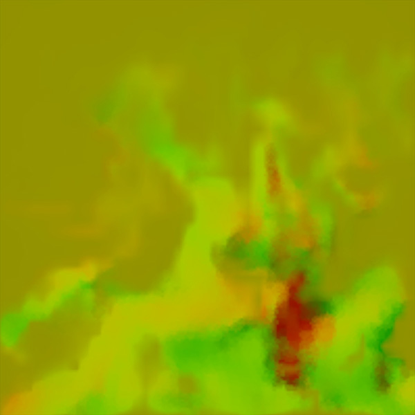 flowmap_from_sim_by_density.jpg
