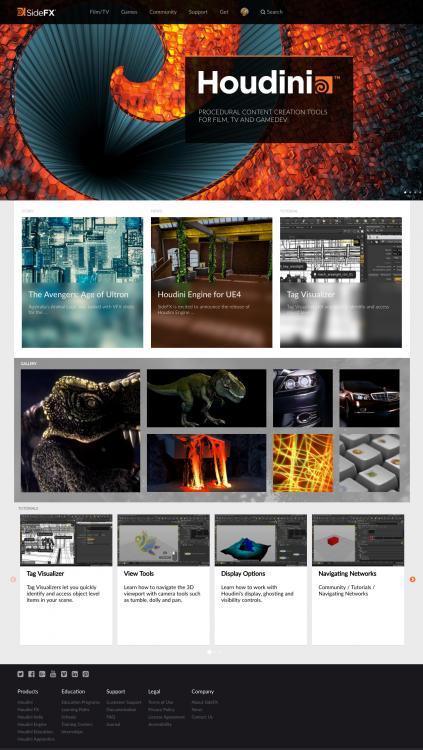 new_website.jpg