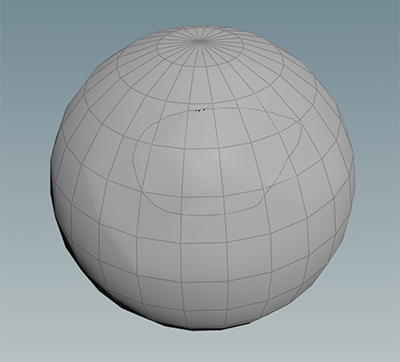 sphere_curve.png