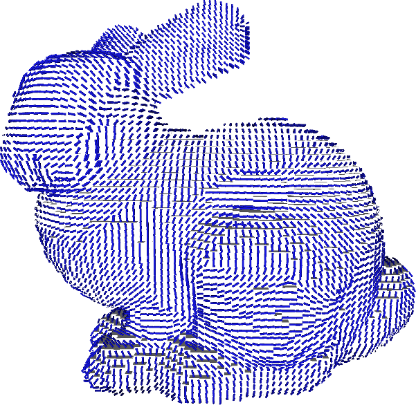 Bunny_64_k1.png