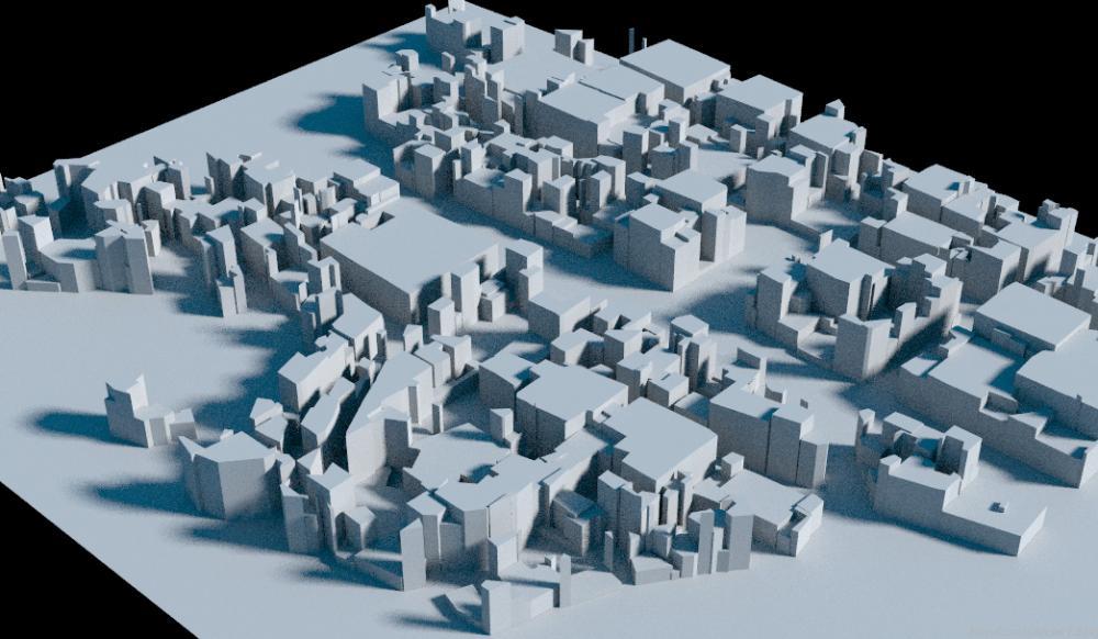 bunker_city_4.jpg