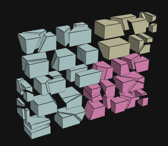 cluster_fragments.png