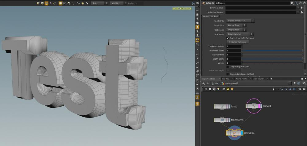 Font_Extrusion.jpg