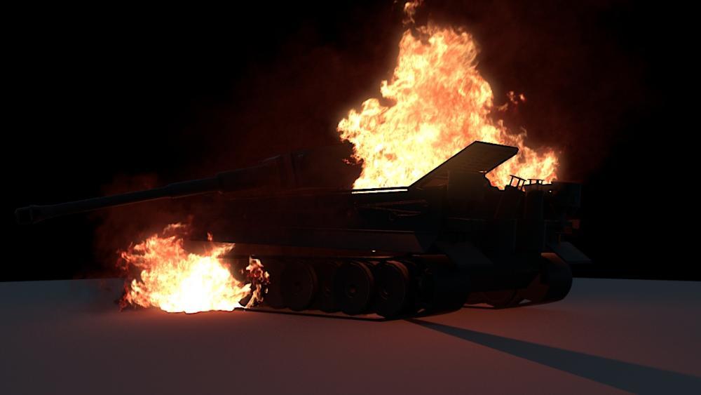 fire_tut.0266.jpg