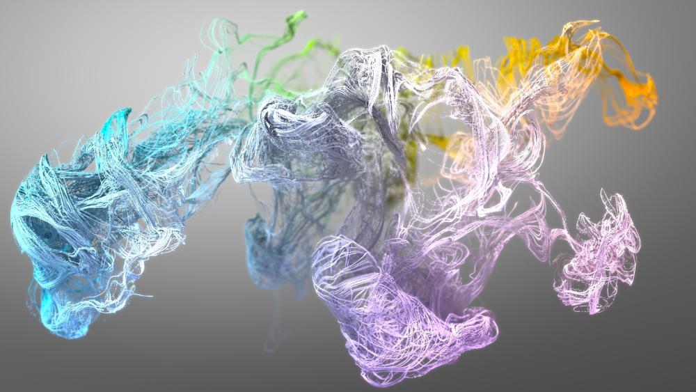 ink_in_water_color_closeup.jpg