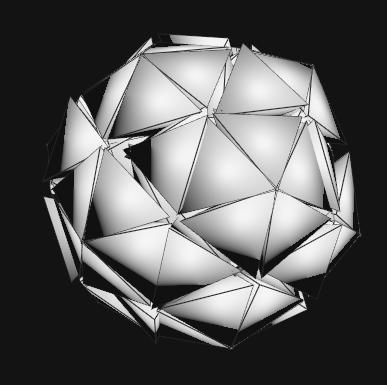 regularized_tetrahedra.png