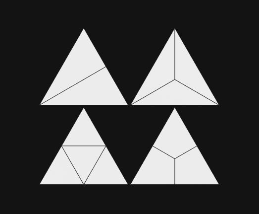 triangle_subdivide.PNG