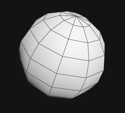 uv_sphere.PNG