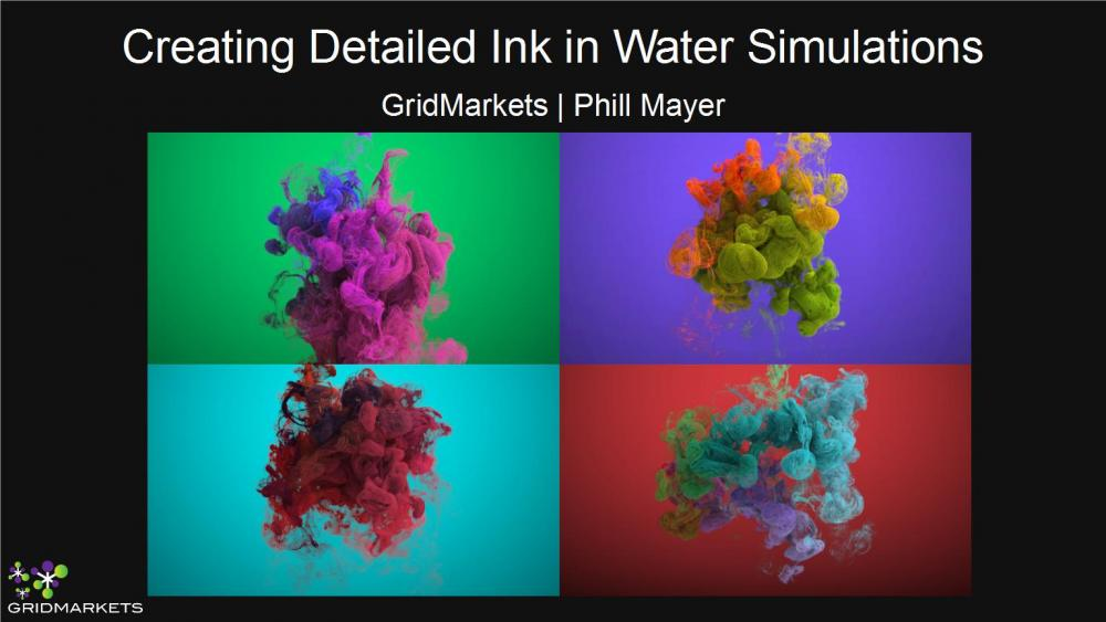 Detailed_ink_simulations_gridmarkets_phill_mayer.001.jpg