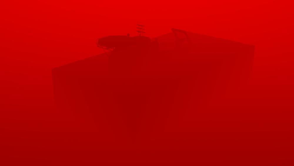 LookdevV2-equalized_Depth.0001.jpeg
