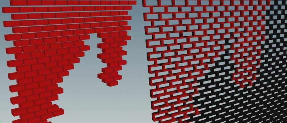 color_transfer_bricks_to_mortar1.JPG
