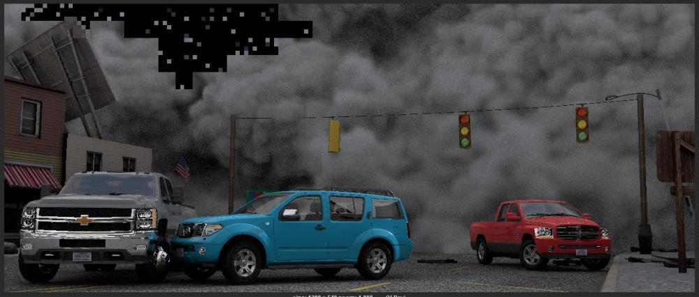 pyro_testRender02.JPG
