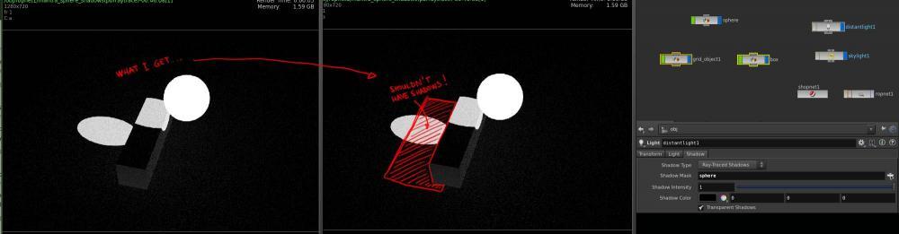 shadowmatte_help_2.jpg
