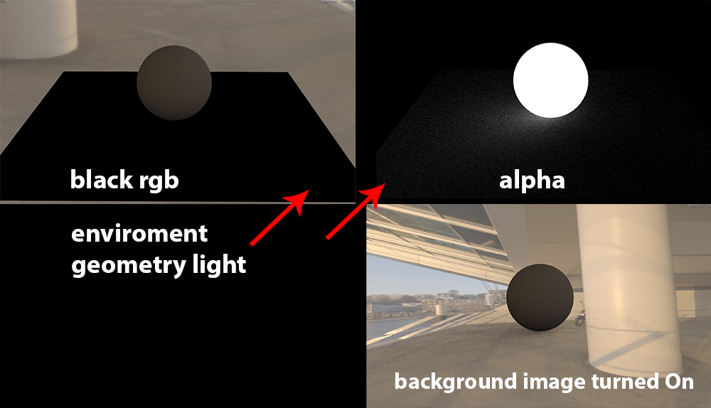 shadow matte.jpg