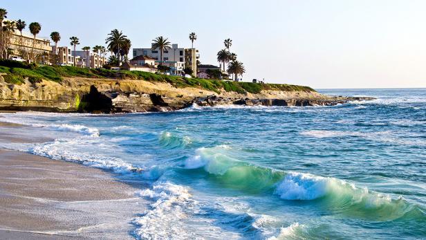 california1.jpeg