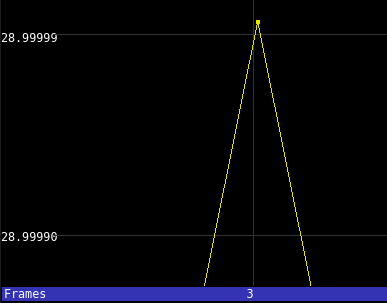 trim sample indices.PNG