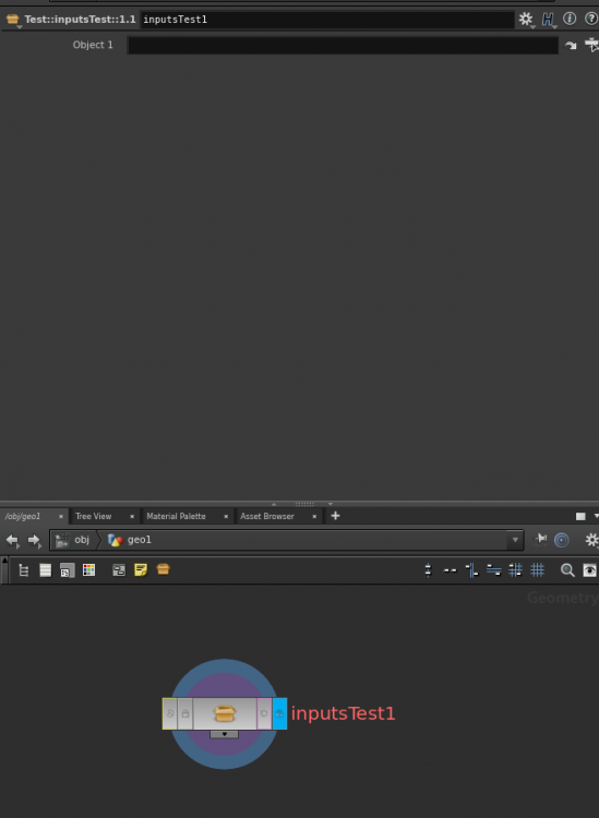houdini_hda_interface.PNG