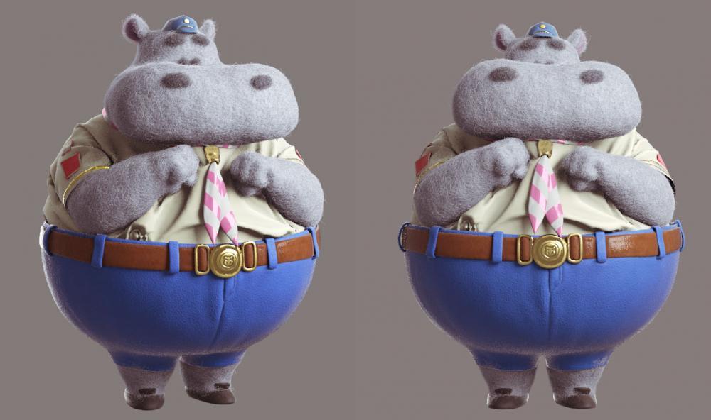 hippo5.jpg