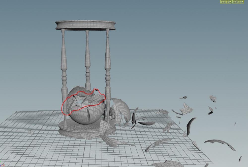 hourglass02.JPG