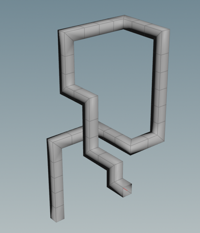 box_curve.png