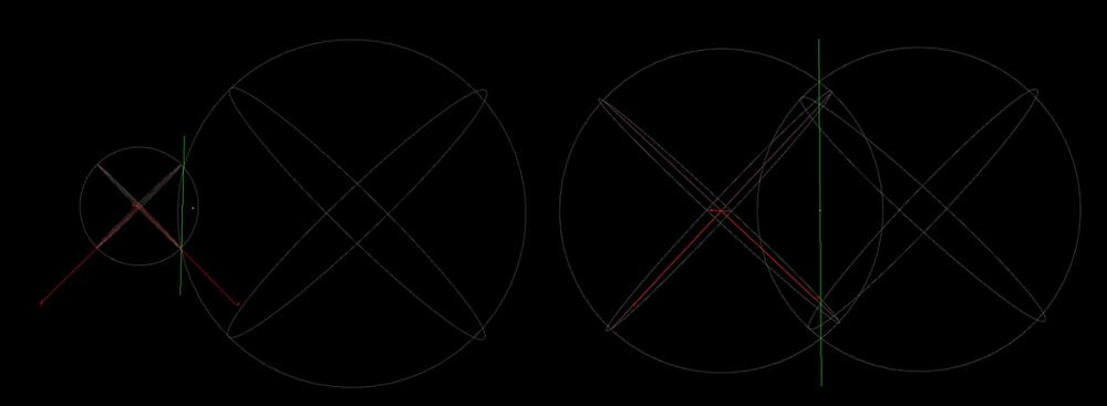 sphereIntersect.jpg