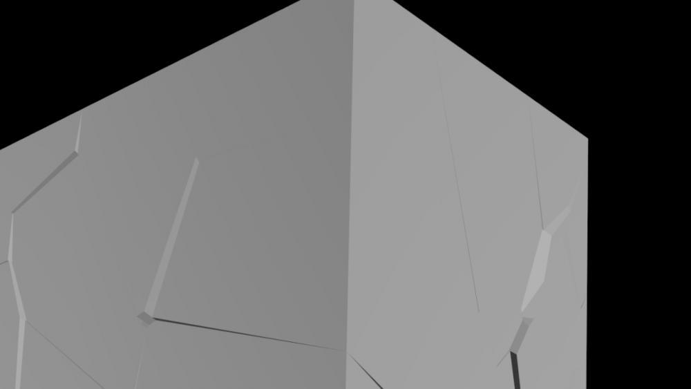 voronoi_issue_2.0003.jpg