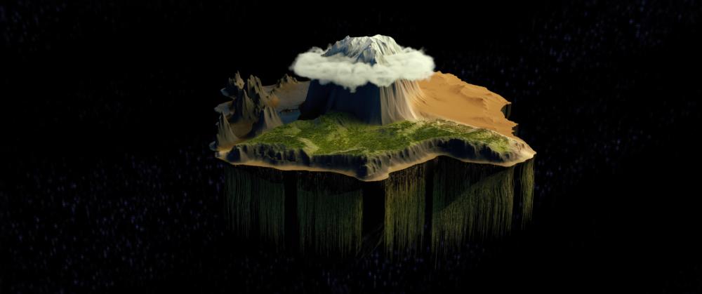 Floating Island_Konzept_V1.0_Still_5_edited.png