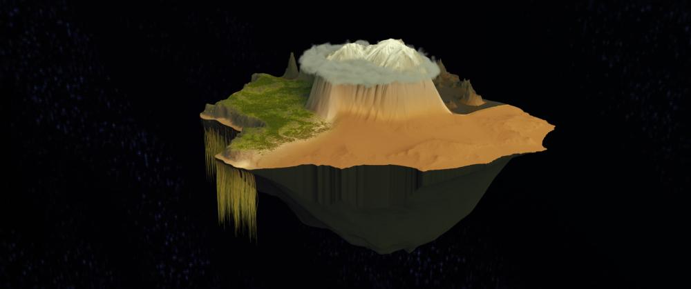 Floating Island_Konzept_V1.0_Still_6_edited.png