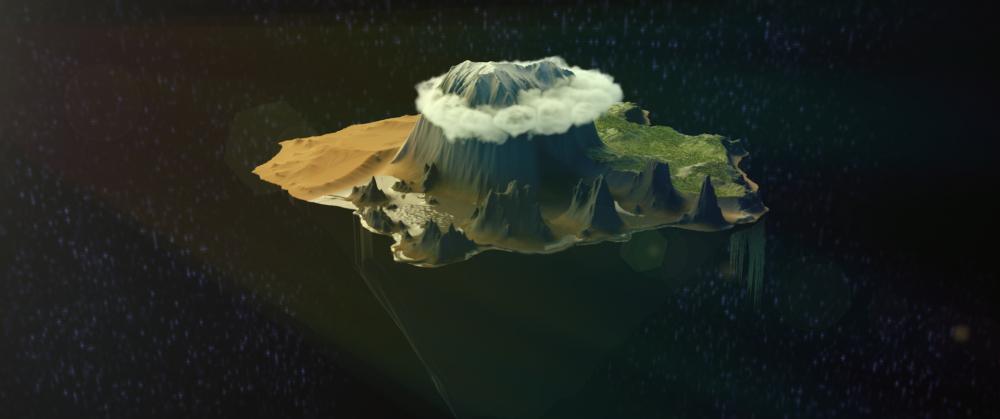 Floating Island_Konzept_V1.0_Still_7_edited.png