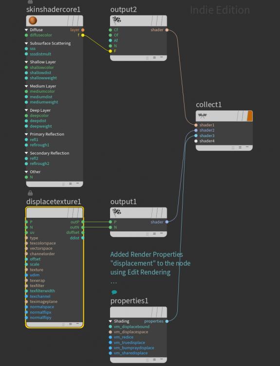 add_displacements_to_skinshader.jpg