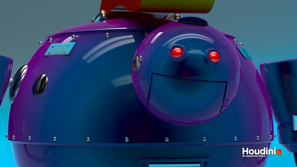 robot_nuke3.jpg