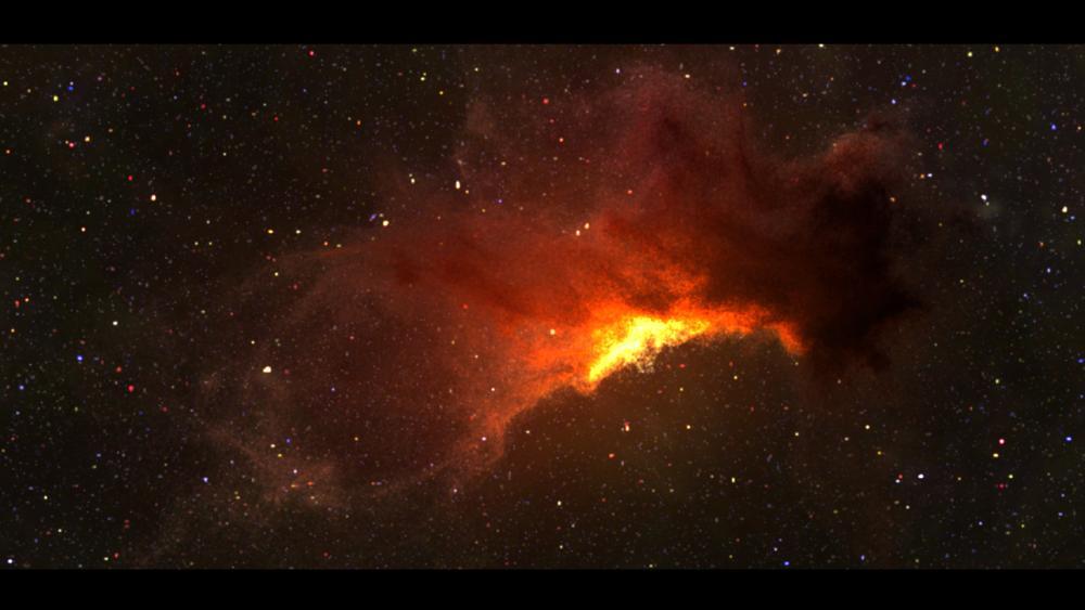 Nebula_01.jpg