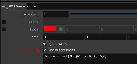 attribute_force.JPG